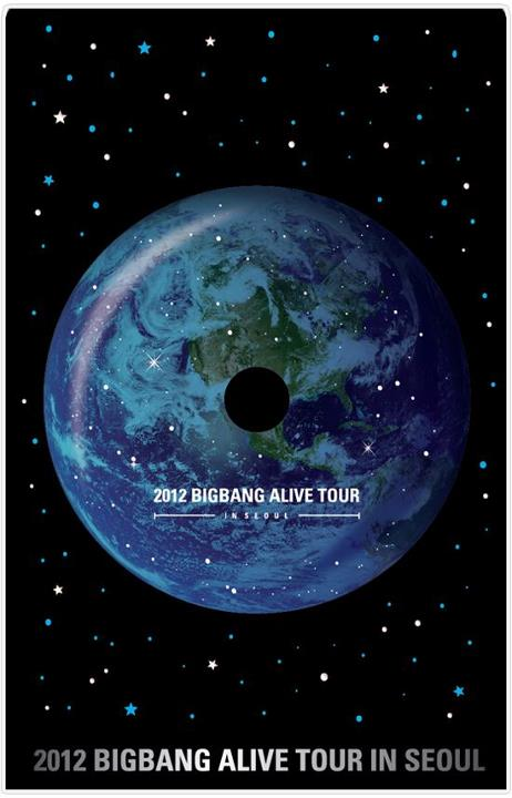 Big Bang - Alive Tour in Seoul 2012.jpg