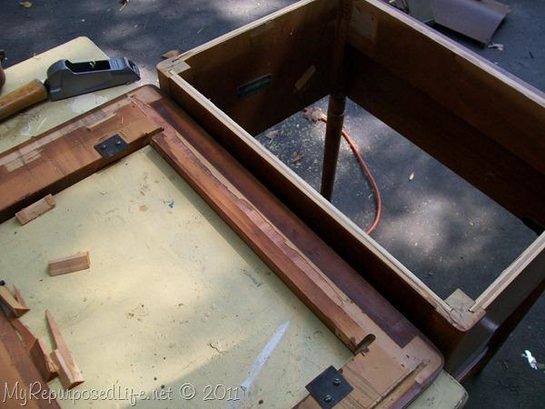 repurposed sewing cabinet (6)