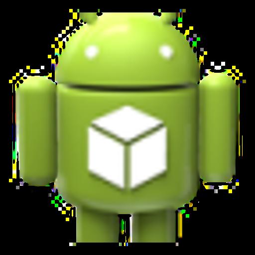 Sim Utils 工具 App LOGO-APP試玩
