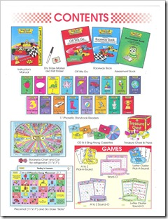 sing spell read and write k 2nd grade rh 123homeschool4me com Sing and Spell Sight Words Sing and Spell Sight Words