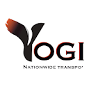 Yogi Nationwide Transport Services LTD