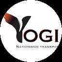Yogi Nationwide Transport Services LTD