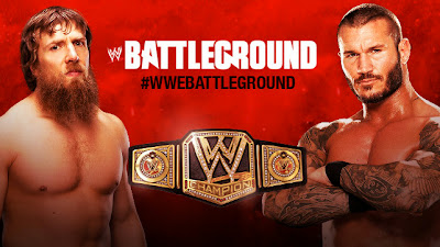 https://lh3.ggpht.com/-Z10Vvmv861w/UlDtXyXvIHI/AAAAAAAAdVk/-GQTfBQaPp8/s400/20130918_EP_LIGHT_battleground-matches_bryan-orton_C-homepage.jpg