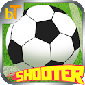 Football Soccer Games Pro icon