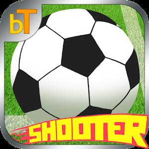 足球游戏 體育競技 LOGO-阿達玩APP
