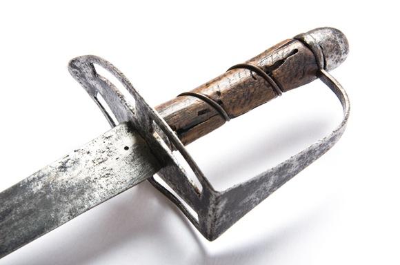crawford-sword