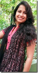 sadhika_venugopal_nice_photo