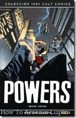 P00004 - Powers v2 #11