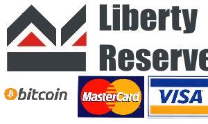 liberty reserve bitcoin hol tölthetek bitcoint