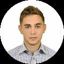 Taras Dzhyvak