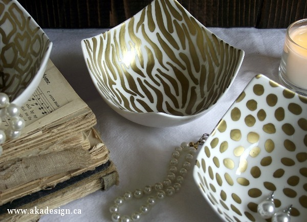 aka-design-zebra-and-cheetah-bowls