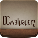 DCwallpaperZ icon