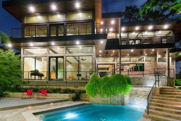 piscina-Residencia-LeBlanc-Cox