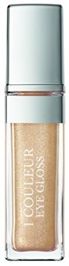 1 COULEUR EYE GLOSS 530 GOLDEN SAND