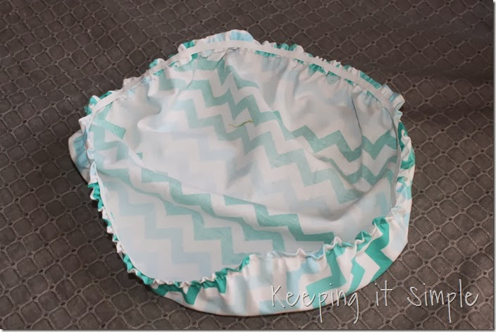 kitchen-aid-bowl-cover (8)