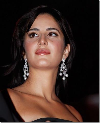 katrina_kaif_beautiful_pic