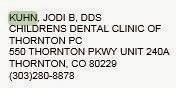 1404 delta dental-jodi kuhn-thornton