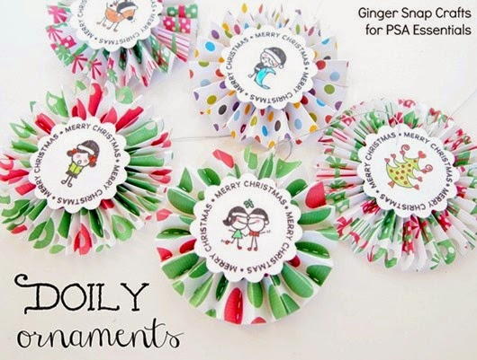doily-ornaments-using-PSA-Essentials