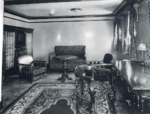 Motonave CABO SAN AGUSTIN. Suite de lujo. THE MOTOR SHIP. 1931.jpg