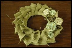 wreath 017