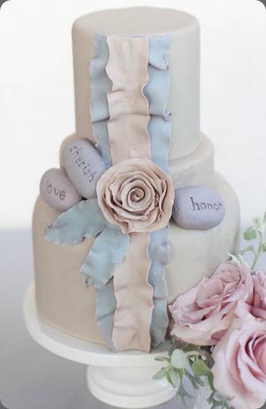 IMG_2249 erica obrien cake
