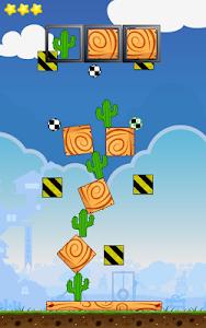 Stack Challenge v1.4