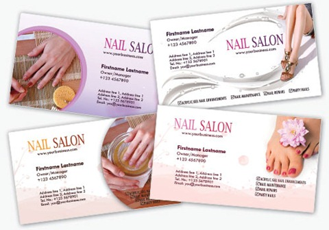 salon-business-cards-a