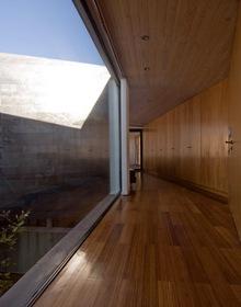 revestimiento-madera-casa-en-chile