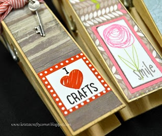 Clothespins_new 2014 product_I heart craft style sheet DSC_1767