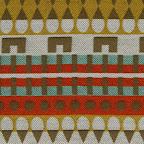 Robert Allen Top Drawer in Koi.jpg