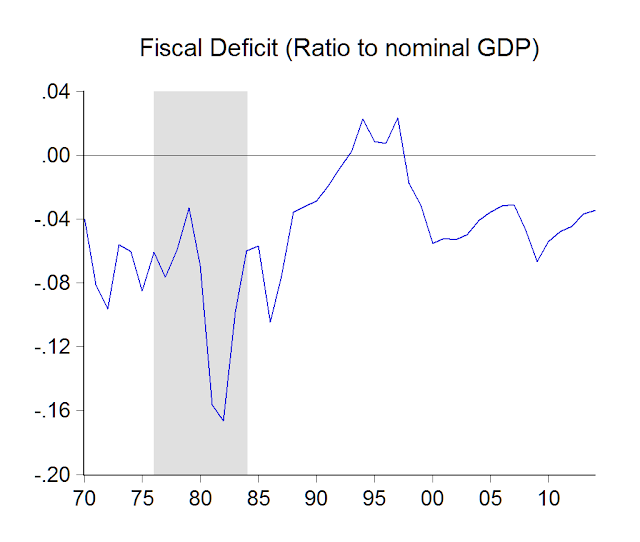 [01_deficit%255B2%255D.png]