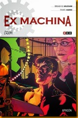 ex_machina_num6