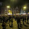 Pokalsieg 2012 Friedensplatz Dortmund 015