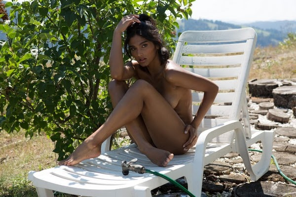 [Playboy Plus] Angel Constance - Mountain High - Girlsdelta