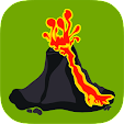 Volcanoes: .. file APK for Gaming PC/PS3/PS4 Smart TV
