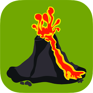 casino vulkaan spelen zonder