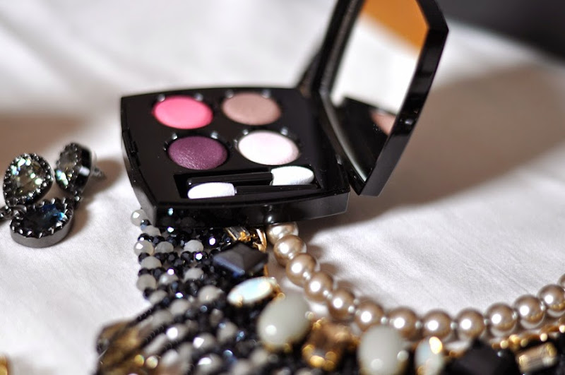 chanel-les-4-ombres-fashion-blog-beauty-2014