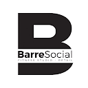 Photo of Barre Social