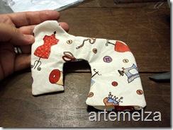 artemelza - agulheiro máquina de costura -5