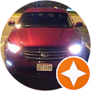 buy here pay here Akron dealer review by Allen Rahrooh