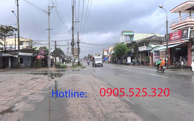 Lắp Đặt Internet FPT Huyện Núi Thành