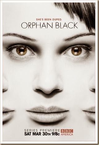 orphan-black-poster-404x600