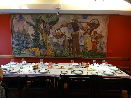 42. Restaurant Alcides Ponta Delgada.JPG