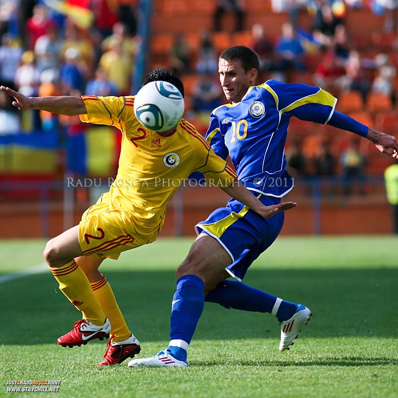 U21_Romania_Kazakhstan_20110603_RaduRosca_0200.jpg