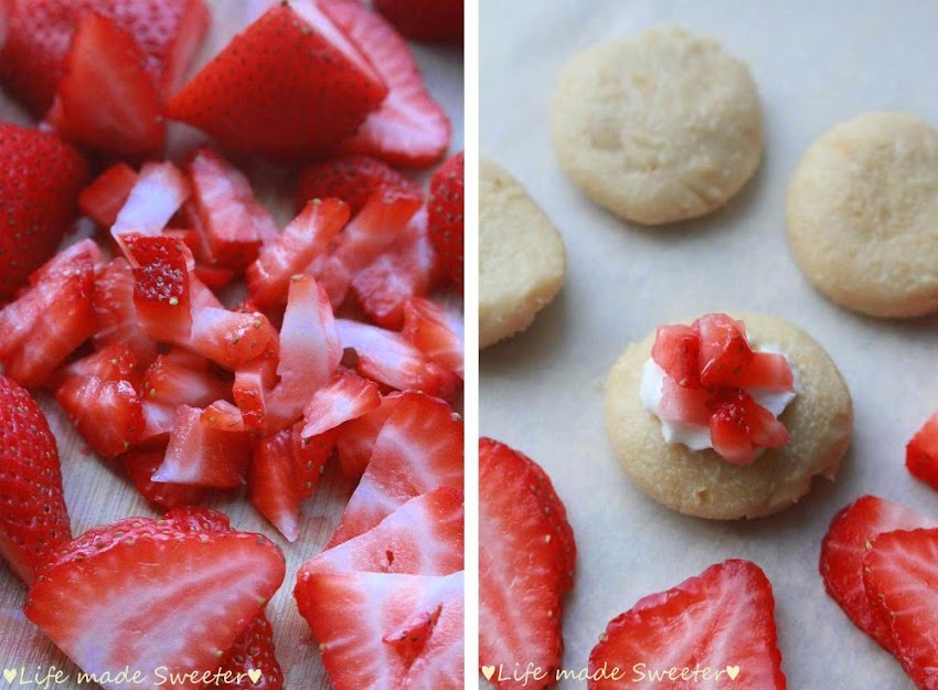 Strawberry-Shortcake-Truffles-Collage-2.jpg