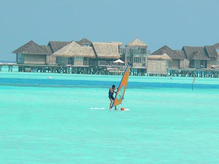 14. Paradise Island.JPG