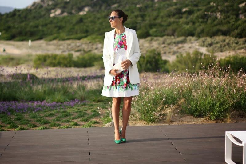 outfit-mfw-vestito-zalando-dipinto