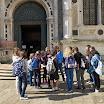 Venezia_2C_032.jpg
