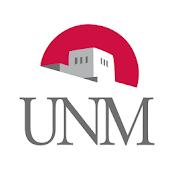 Visit UNM