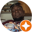 buy here pay here Augusta dealer review by james wicker jr